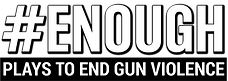 #ENOUGH logo_B&W.png