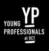 YP_logo_B&W.png