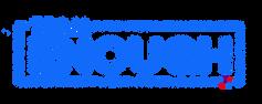 teamenough_logoversions-04.png