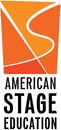american stage edu.png