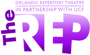REPLogoPurple Transparent_edited.png