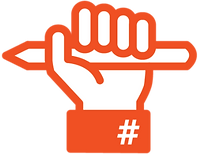 #ENOUGH_icon_6_edited.png