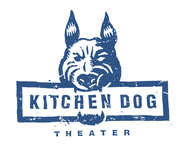 KitchenDogTheaterLogoTransparentBlue.png