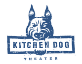 KitchenDogTheaterLogoTransparentBlue.png