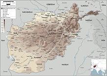 afghanistan_physical_map_edited.jpg