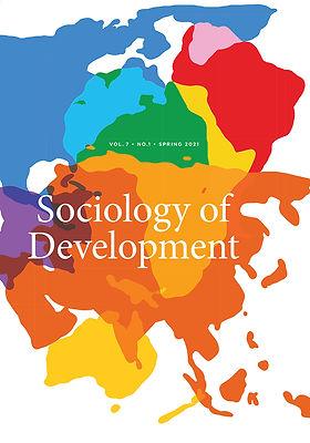 Sociology of Development Cover.jpg