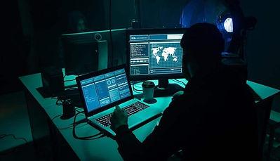 Hacker 3.jpg