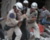 White Helmet 4.jpg