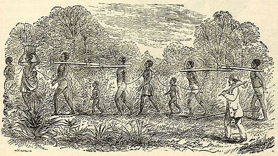 Slaves 1.jpg