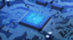 Circuit Board Blue.jpg