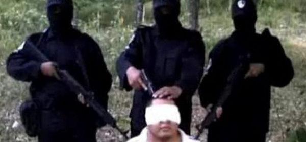 Los Zetas.jpg