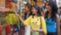 Indian Women Shopping.jpg