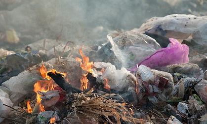 Burning Plastics.jpg