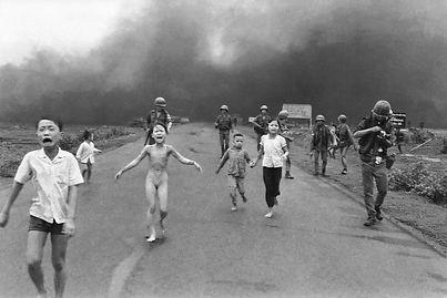 Vietnam Napalm Girl.jpg