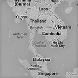 SEA MAP - 22.jpg