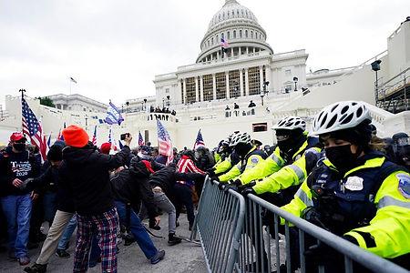 Capitol Riot 2.jpg