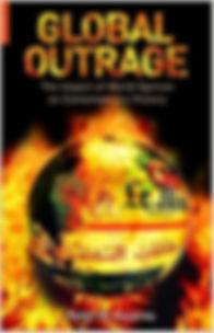 Stearn Book Cover.jpg