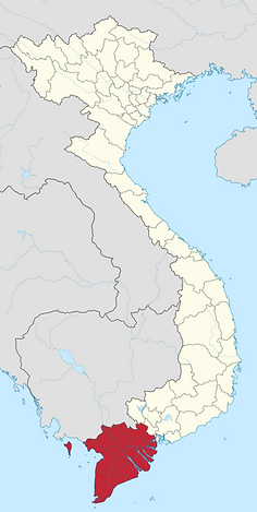 Vietnam Map 2(revised).png