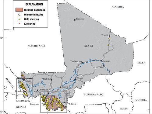Mali Gold Mines.png