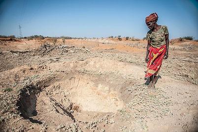 Drought 3.jpg