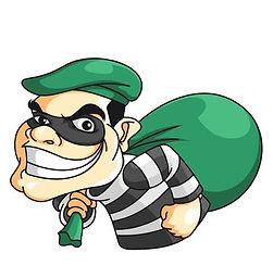 Criminal 6.jpg