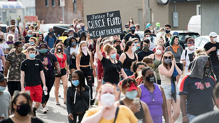Police Protest.jpg