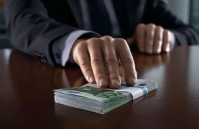 Bribe (1).jpg