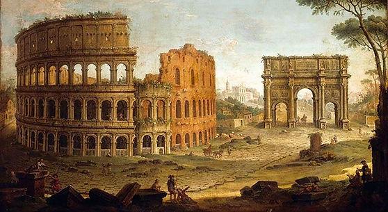 Fall Rome 4.jpg