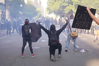 Police Violence Riot 5.jpg