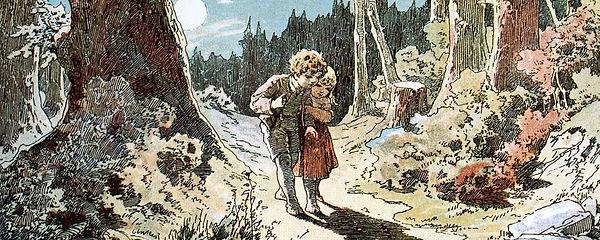Hansel Gretel 1.jpg