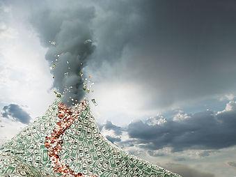 Microfinance Volcano.jpg