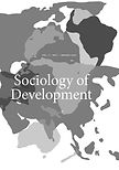 Sociology of Development Cover_edited.jp