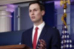 Kushner Corona Briefing 2.jpeg