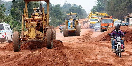 Road-construction-in-Africa.jpg