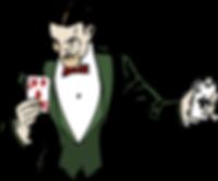 Magician 3.png