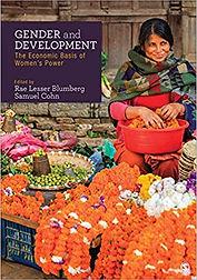 Gender and Development Full cover.jpg