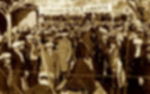 CGT 1920's (1).jpg