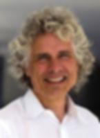 Pinker smile 2.jpg