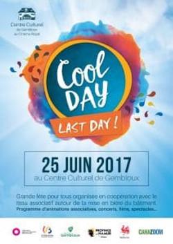 Coolday-affiche-212x300