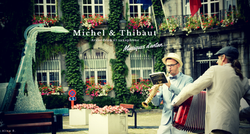 Animation-musicale-Michel-&-Thibaut-acco