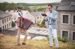 Michel-et-thibaut-accordéon-saxophone-an
