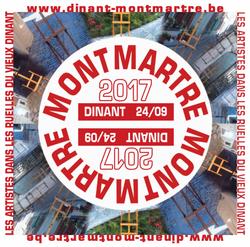 Montmartre 2017 - Michel & Thibaut 03