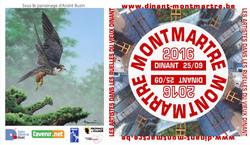 Montmartre 2016