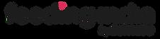 NGO_logo-01.png