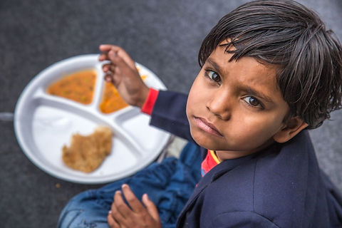 Bhojan-Charity.jpg