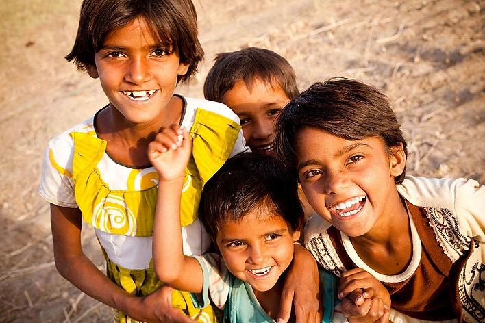 Bhojan-Happiness.jpg