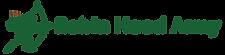 NGO_logo-02.png