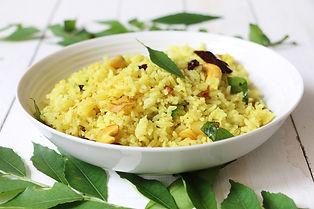 Bhojan_rice.jpg