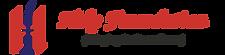 NGO_logo-03.png