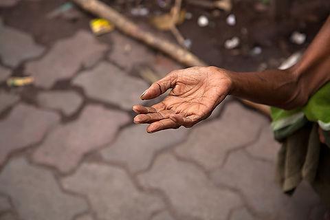 donate-bhojan-banner.jpg